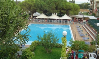 14 Notti in Casa Vacanze a Giardini-Naxos
